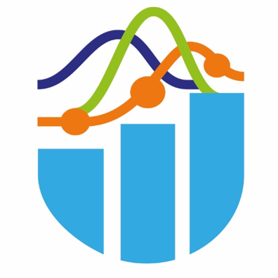 İstatistik Danışmanlık Uygulama ve Araştırma Merkezi
